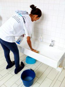 Schoonpand-schoonmaakbedrijf-amsterdam